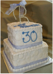 30 years anniversary cake topper picture.PNG
