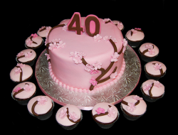 40th anniversary cake topper.PNG