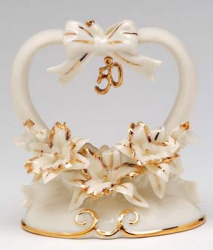 50th Anniversary Wedding Heart Cake Topper.PNG