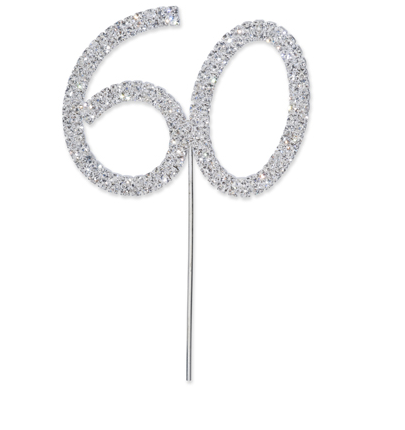 60th wedding anniversary cake topper picture.PNG
