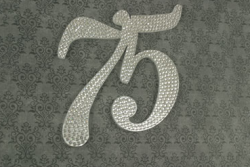 75 anniversary cake topper pictures.PNG