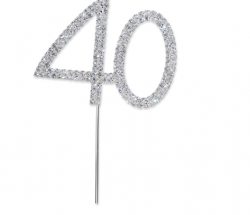 Cheap anniversary cake toppers picture.PNG
