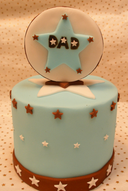 Chic father s day cake designs picture.PNG