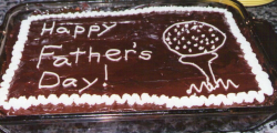 Dark chocolate homemade father day cake.PNG