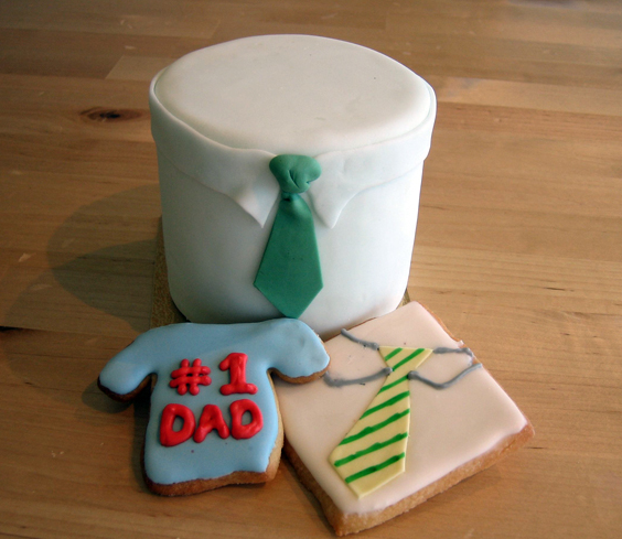 Fathers day cakes picture.PNG