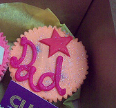 Father's day cup cake picture.PNG