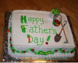 Fathers day garden cake picture.PNG