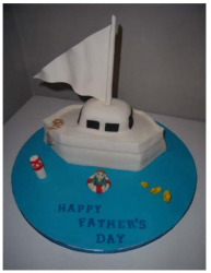 Fathers day sail boat cake images.PNG