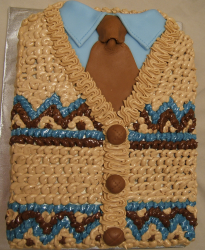 Father's day sweater cake photos.PNG