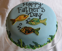 Modern father's day fishing cake.PNG