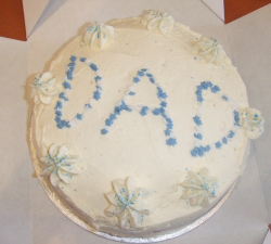 Simple fathers day cake picture.PNG