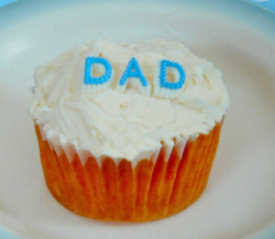 Happy father's day cupcake picture.PNG