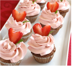 Chocolate Strawberry Cuppies photo.PNG