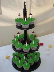Irish Groom cake.jpg