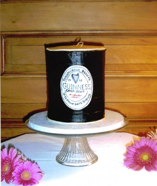 Interesting Grooms Cake.jpg