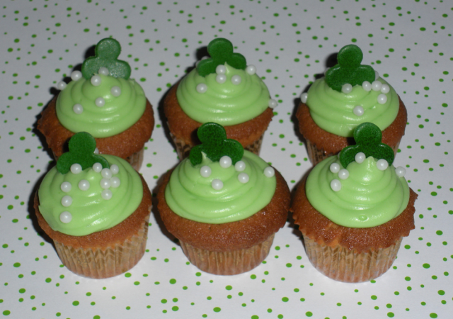 St Patty's Day cuppies photo.PNG