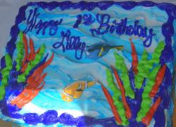 Finding nemo Birthday Cake.jpg