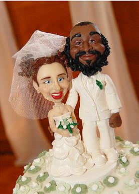 Cool Wedding Cake Topper 5000 Simple Wedding Cakes