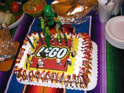 lego birthday cake photo.jpg