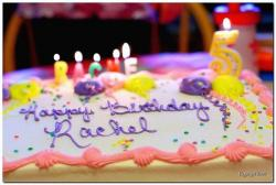 kid birthday cake photo.jpg