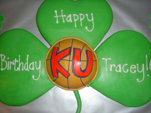 Irish birthday cake photo.jpg