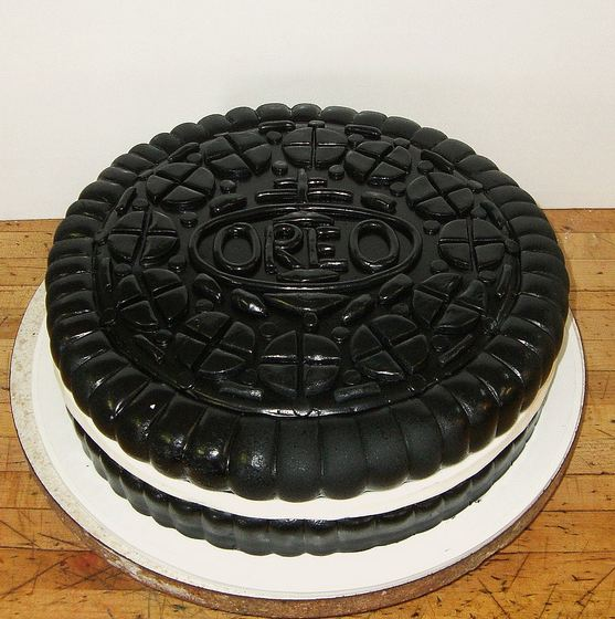 Oreo cookie cake.JPG (3 comments)