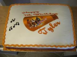 High School Musical Birthday Cake.jpg