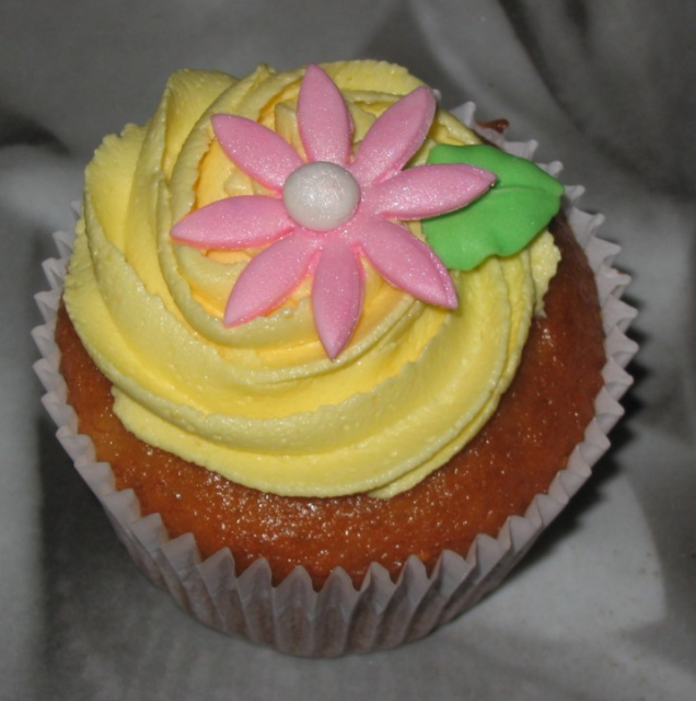 Daisy Swirl Cupcake picture.PNG
