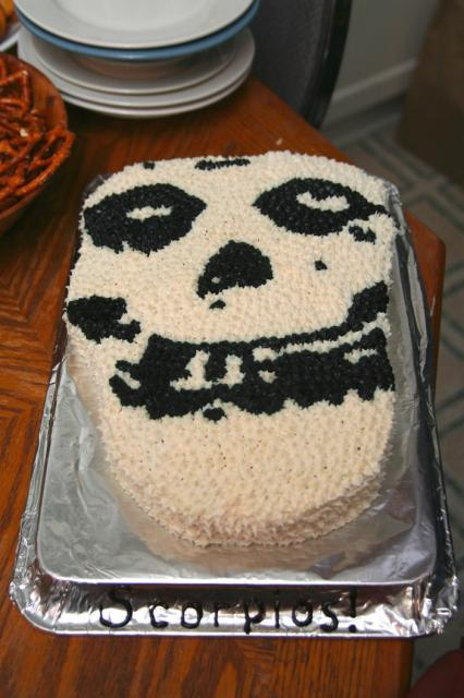skull birthday cake photo.jpg