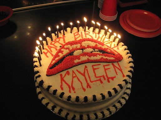 Rocky Horror Birthday Cake.jpg