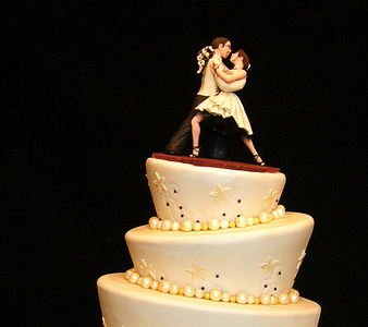 dancing couple wedding cake topper wedding cake topper png 13328
