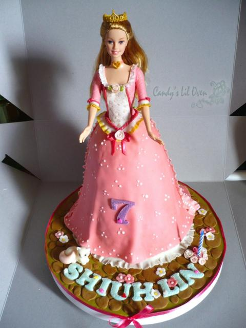 barbie birthday cake picture.jpg