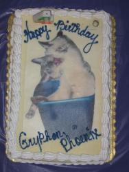 cat birthday cake.jpg