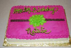 bright color birthday cake photo.jpg