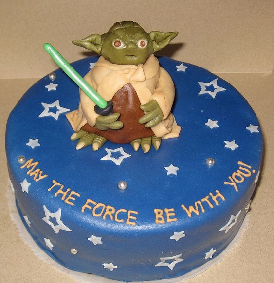 Amazing Star Wars Theme Birthday Cake 563 x 583 · 66 kB · jpeg