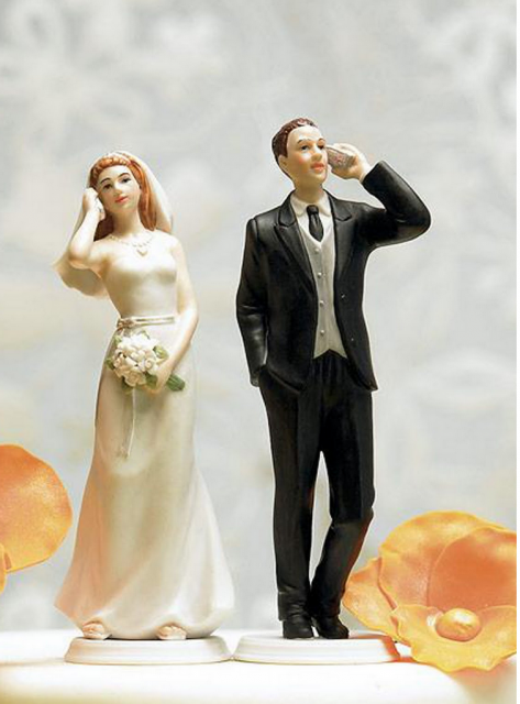 wedding cake toppers bride and groom funny uk wedding cake topper with and groom on their 26409