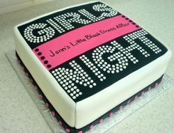 Girls Night cake.JPG