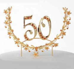 Roman 50th anniversary cake topper picture.PNG
