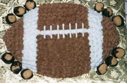 football and buckeye grooms cake.jpg