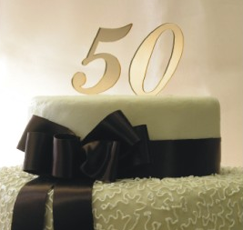 Fashion 50 anniversary cake topper photos.PNG