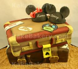 cruise-line-travel-3d-suitcase