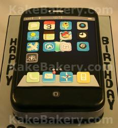 apple-iphone-4-cake