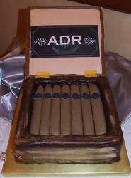 Cigar Box groom's cake.JPG