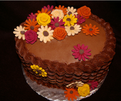 Floral thanksgiving cake picture.PNG