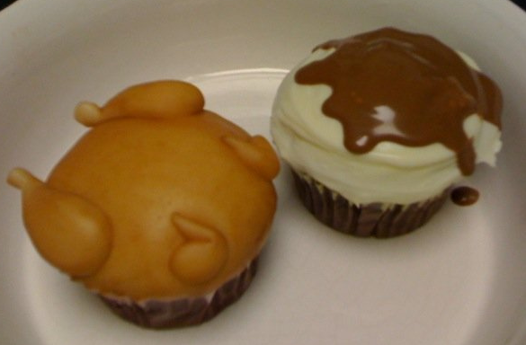 images of thanksgiving cupcakes. Thanksgiving cupcakes picture.PNG