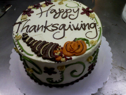 Trendy thanksgiving cake pictures.PNG