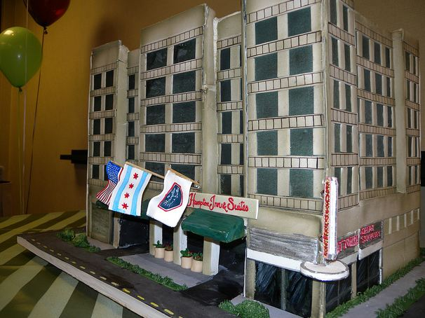 Love Comments Hotel cake.JPG (1 comm...