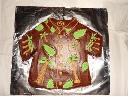 cloth Groom cake.jpg