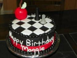 Maggie3720cake.1[1]