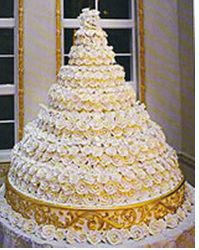 Donald Trump wedding cake picture.PNG